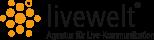 livewelt Agentur für Live-Kommunikation